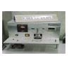 Eraser  &  Alcohol Test Machine